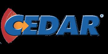 Logo CEDAR